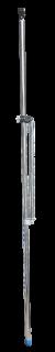 Stabilisator 200 cm tbv kamersteiger