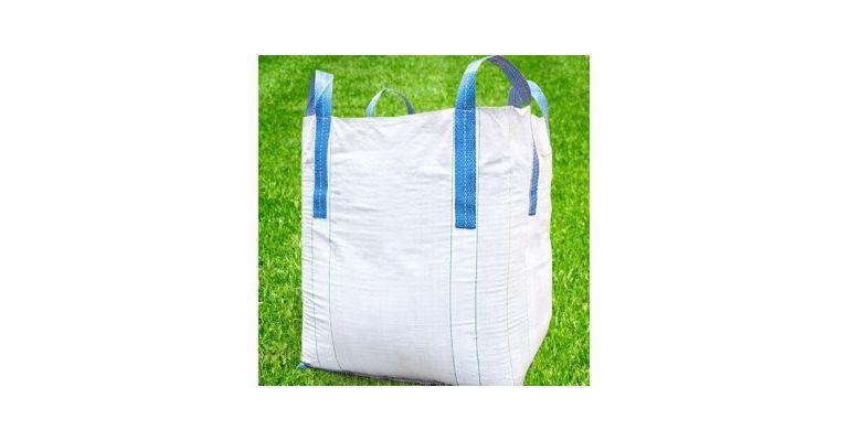 Big Bag 1500 KG / 1M3