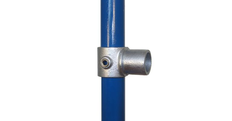 Combi fitting 48.3 mm
