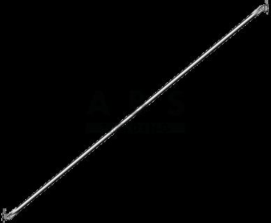 Layher AR Diagonaal 2,07x2,00 m. nieuw