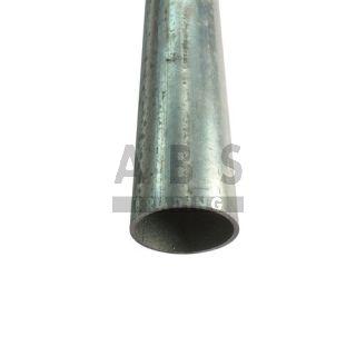 Steigerbuis 60.3 mm