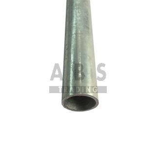 Steigerbuis 42.4 mm
