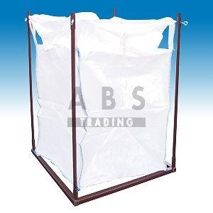 Big Bag 91x91x120 cm, draagkracht 1000 kg