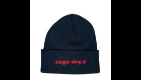 Steiger-shop muts